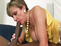 Hairy mature, Mature hairy, Mature hairy anal, Hairy mature masturbating, Anal hairy mature, Rimming mature
