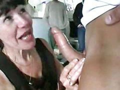 French gangbang, Mature gangbang, French mature, Gangbang, french, Mature french gangbang, French mature gangbang