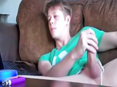 Adam, Adams, Handjob friend, Friend handjob, Gay my friend, Adam gay