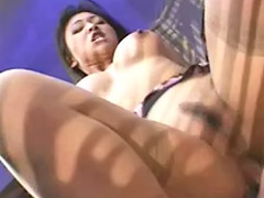 Huge tits anal, Deepthroat huge, Asian  huge tits, Stocking whore, Nailed asians, Nail stocking