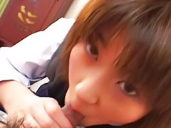 Shinobu, Japanese sex school, Pov school, School pov, Japanese pov blowjobs, Pov japanese