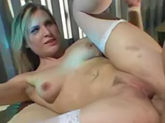 Hot nurse, Swallowed hard, Shaved nurse, Nurse shave, Nurse hot, Hot nurses