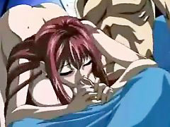 Japanese orgy, Orgy japanese, Cartoon,japanese, Cartoon japanese, ่japanese orgy, Cartoon japan