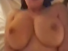 Hotel room, Hotel amateur sex, Room hotel, Hotel masturbation, Hotel handjob, Hotel blowjob