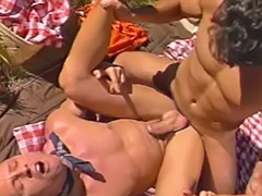 The best blowjob, Gay in outdoor, Gay best, The town, The best gay sex, Rimming best