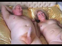 Mature, Matures, Couple