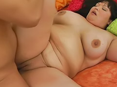 Bbw asian, Asian bbw, Olivia, Asian chubby, Bbw hunter, Chubby asian