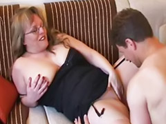 Mature busty milf, Mature couple and, Amateur mature fuck, Amateur busty blowjob, Milf and mature, Mature tits sucked