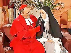 Nuns, Priest, Priests and nuns, Priest nun, Priest & nuns, Nun and priest