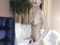 Webcam japanese, Japanese webcam, Webcams japanese, Webcam girl asian, Webcam asian girl, Japanese webcams