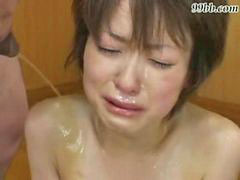 Piss, Pissing, Humiliation, Fucking, Japanese, Uncensored japanese