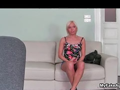 Lisa, T girl office, Solo office, Solo look, Office girls, Office girl sex
