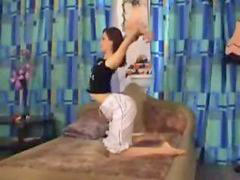 Gymnastic, German  compilation, Compilation german, Gymnastic sex, German hardcore, German amazing