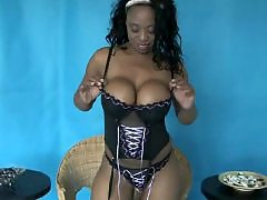 Milfs and black, Mature and m black, Mature mom with, Matur ebony, Moms granny, Moms black