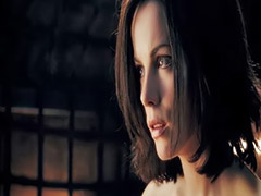 Kate, Kate beckinsale, Kate t, Evolution, Kates, Katee