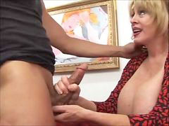 Patti, Mature big boobs, Hot boobs, Hot boob, Patty boobs, Patty boob