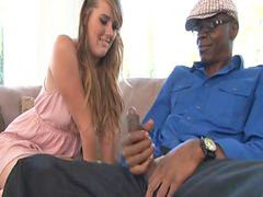 Ashly, Ashe, Sean michaels l, Nasty daddy, C ash, Ashli