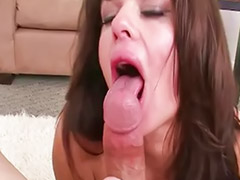 Milf cum swallow, Milf swallowing, Milf swallows, Milf swallow, Milf cum loving, Black milf swallow