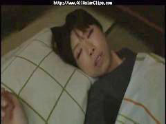Sleeping, Swallow cumshot, Cumshot asian, Asian sleeping, Asian sleep, Sleeping asian