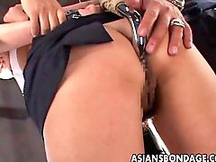 Fish hook, Pussy inside, Pussy fish, Inside japanese, Beaver, Inside a pussy