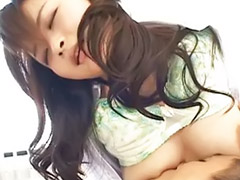 Office japanese, Japanese offic, Super horny, Office babe, Office asian, Japanese offices