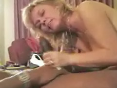 Black dudes, Mature wife fuck, Wife fucking black, Horny wife, Wife mature black, Wife horny