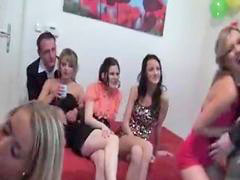 Student orgy, Nice student, Student sex party, Famouse, Student sex parties, Show movie