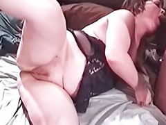 Chubby cocks, Mature double, Suck old, Old cock, Old chubby, Chubby threesome