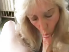 Handjob compilation, Swallow compilation, Wife swallows cum, Wife swallow, Compilation handjob, Amateur wife swallow