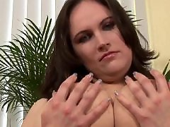 Pussy finger fuck, Matures fingering, Mature fingers, Mature finger her pussy, Mature mom fuck, Mature mom with