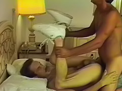 All ass, Wank it, Wanking all, Hairy guys, Hairy guy, Hairy black gay cum