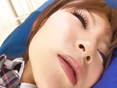 Sleep, Sleeping, Sleeping sex, Sleeping japanese, Japanese teen cute, Cute sleeping