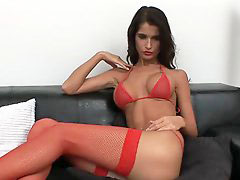 Model fucked, Czech hard, Amazing fuck