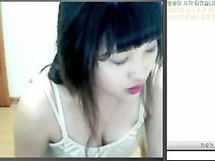 Web cam, Korean girl, Web, Korean web, Korean web cam, Web  cam