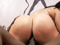 Girls xxx, Omar, Xxx sex, Sex xxx, Ass sex xxx, Big omar