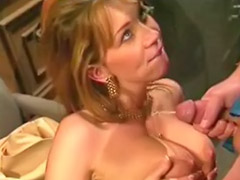 Secretary tits, Secretary big tits, Masturbation secretary office, Office suck, Big tit secretary, Secretary cum