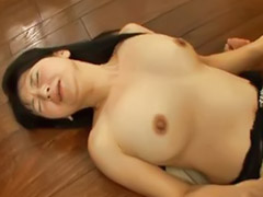 Japanese mature ladies, Mature asian lady, Lady asian, Mature ladies, Matures ladies, Mature asian sex