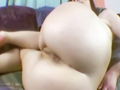 Pawg, Big pawg, Teens booty, Teen booty, Pawg pov, Pawg booty