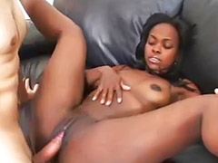 Doggystyle, Ebony teen, Teen ebony, Ebony teen couple, Teen doggystyle, Ebony teens