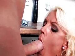Milf mouth, Milf in stockings, Big mouth, Slut stockings, Slut milf, Milf sluts
