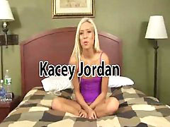 Kacey, Travel, Kacey jordan, Late, Take care of, Lates