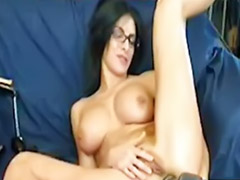 Webcam ragazzina anale, Priva, Bambine anale, Bambine inculate, Vivi, Webcam ragazzine