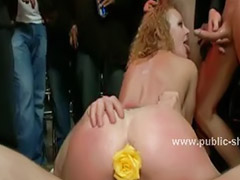 Video seks, Videoseksi, Seks video