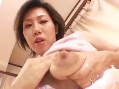 Asian milk, Gushing, Milk asian, Gush, Milk milf, Asian milking