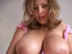 Polish, Busty polish, Polish amateur, Polish solo, Polish girl, Sexy busty