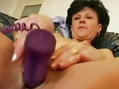 69, Mature masturbation, Mature blowjob, Mature masturbate, 69 licking, Couples 69