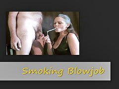 Smoking mature, Smoking cougar, Smoking blowjo, Mature smoking, Mature smoke, Hot smoking cougar