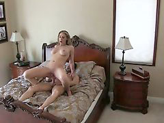 Nicole aniston, Aniston, Nicole-aniston, Nicol aniston, Homemade tapes, Homemade tape
