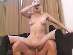 Pale, Pale blond, Pussy sweet, Pale cum, Pale blonde, Sweet fuck