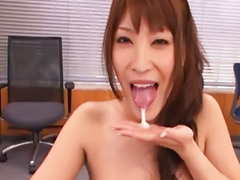 Extreme, Extreme hardcore, Japanese hardcore, Japanese horny group sex, Japanese group blowjob, Group bukkake